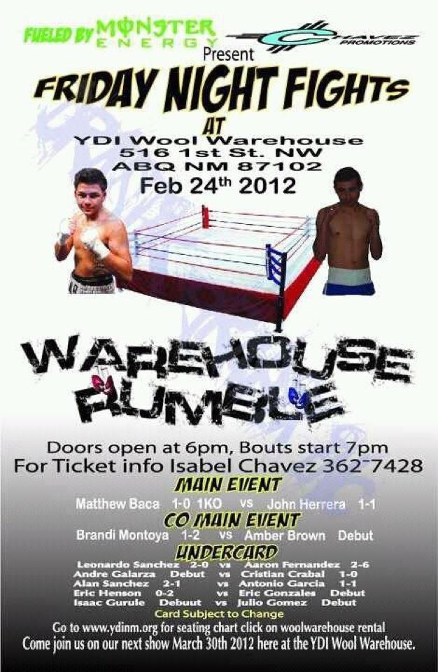 warehouse_rumble