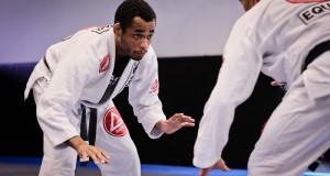 Rafael Barata Freitas will be participating his 12th World IBJJF Brazilian Jiu Jitsu Champioinship