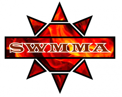 SWMMA- South West Mixed Martial Arts