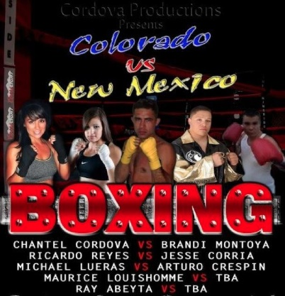 Colorado vs New Mexico Jpeg