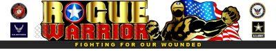 Rogue Warrior Championships