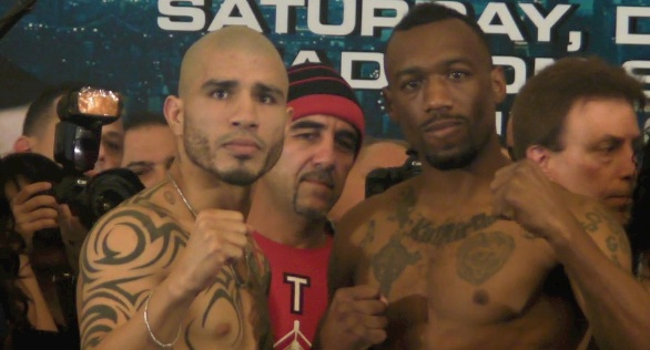 Trout Cotto MSG Dec 1