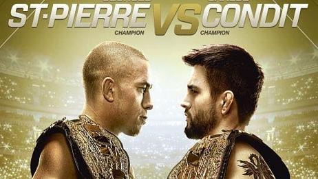 UFC-154-St-Pierre-vs-Condit-Poster-478x270