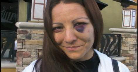 Brenda Gonzales Defends KOTC Belt