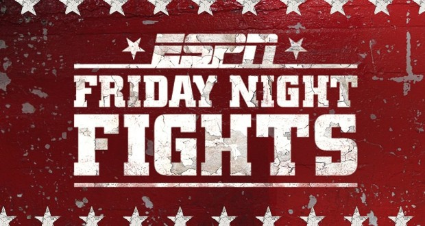 Espn-Friday-Night-Fights-Logo