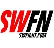 SWFN Logo