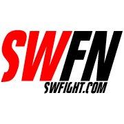 SW Fight