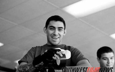 Andres Quintana