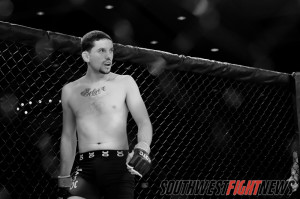 "King of the Cage ""Ignite"" Photo Gallery"