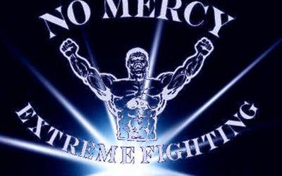 No Mercy Extreme Fighting