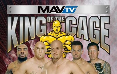 KOTC-East-vs-West