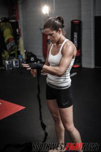Emily Kagan