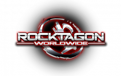 rocktagon-logo