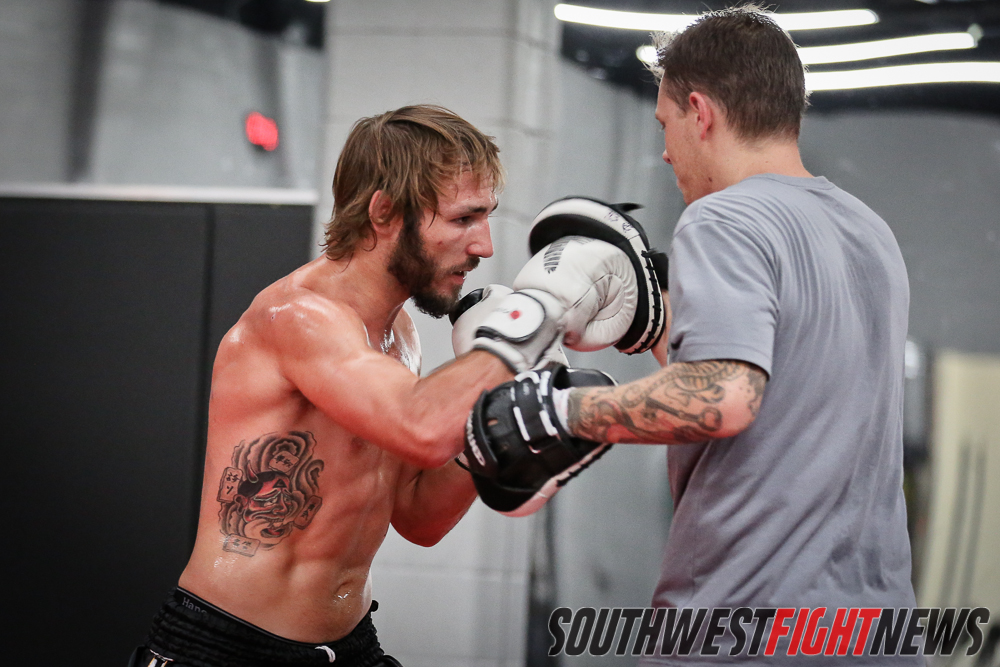 mma schooling in north london