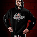 Tim Means seeks redemption after being released by the UFC. He gets that chance Friday night at Legacy FC 23.