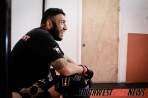 The diversity that engulfs the career of Ramirez in terms of promotions, opponents and location of bouts leads to Ramirez having a plethora of knowledge in the fight game. Knowledge he passes down to his fighters at Westside Power Gym.