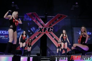The XFC was one of the new promotions to break into the New Mexico market in 2013. Did the XFC and Bellator MMA make enough of a splash to entice the UFC to bring their show to the state?