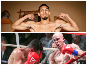 Cabral vs Yordan