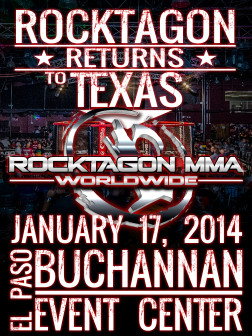 Rocktagon-Returns-to-Texas-Poster_18x24-252x336
