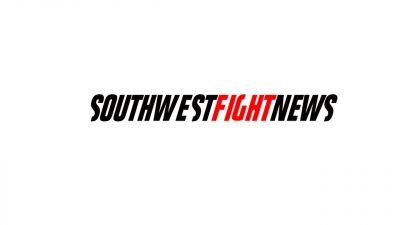 Southwest Fight News Logo