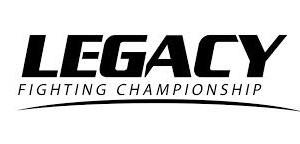 Legacy Fighting Championship