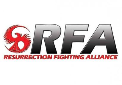 Resurrection Fight Alliance (RFA)