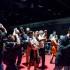 Torres wins WBC USNBC Title