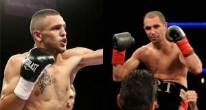 Fidel Maldonado Jr. vs. Art Hovhannisyan